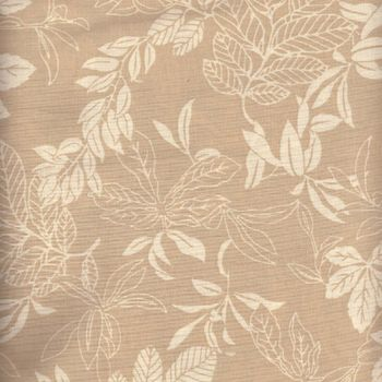 STUDIO E FABRICS  WIDE BACKINGMODERN LEAF 108andquot