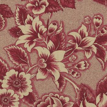 Sarahand39s Story 18301850 by Betsy Chutchian for Moda Fabrics M3159013