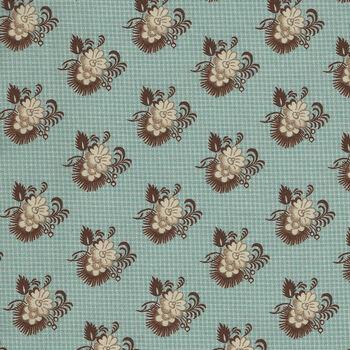 Sarahand39s Story 18301850 by Betsy Chutchian for Moda Fabrics M3159316