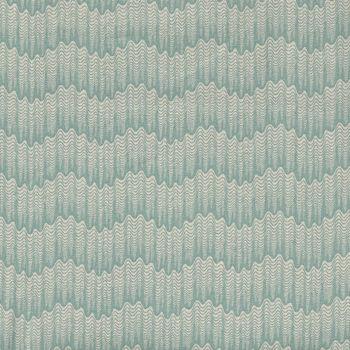 Sarahand39s Story 18301850 by Betsy Chutchian for Moda Fabrics M3159515