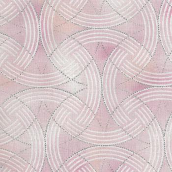 Serene Spring Turn Of The Season for RJR Fabrics 32553 Soft PinkS