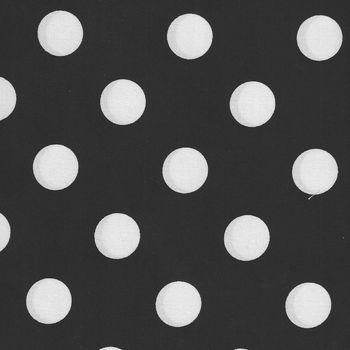 Sevenberry Extra Large Dot 88190313