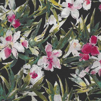 Sevenberry Floral 82128 Color 1