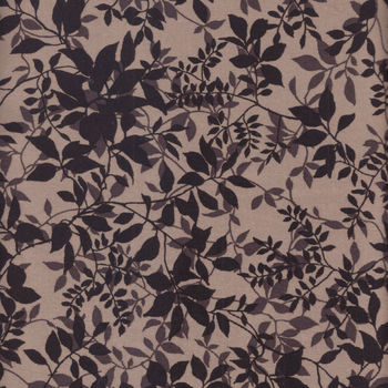 Sevenberry Foliage 87307 from Fern Textiles
