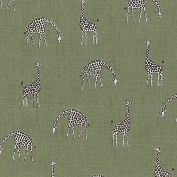 Sevenberry Giraffes 850229 Colour 2