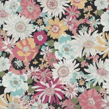 Sevenberry  Floral  850140 Color 1