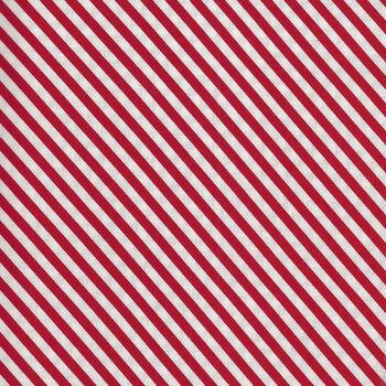 Shine On for Moda Fabrics M5521511