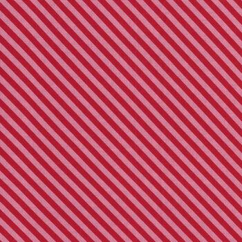 Shine On for Moda Fabrics M5521515