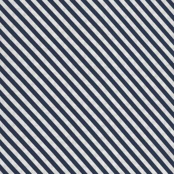 Shine On for Moda Fabrics M5521517