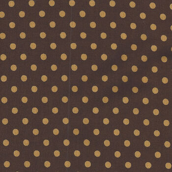 Spot 5mm by Sevenberry Japanese 88198 Col16