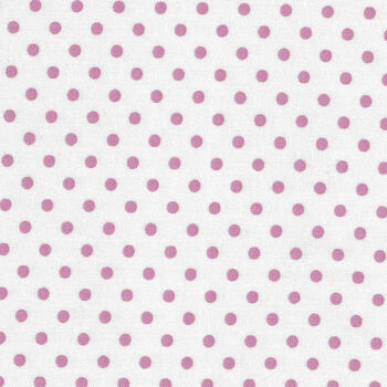 Spot 5mm by Sevenberry Japanese 88198 Col 1