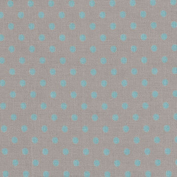 Spot 5mm by Sevenberry Japanese 88198 Col 10