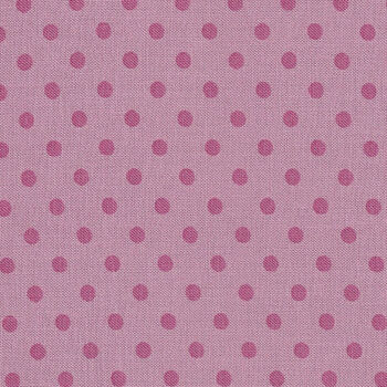 Spot 5mm by Sevenberry Japanese 88198 Col 11