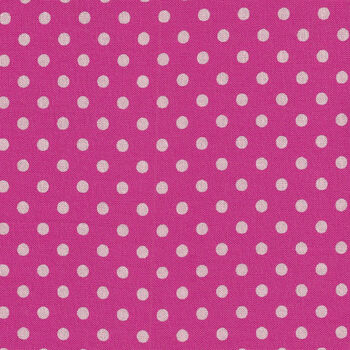 Spot 5mm by Sevenberry Japanese 88198 Col 13