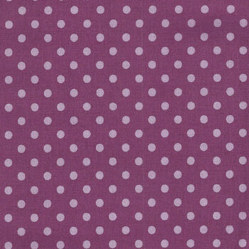 Spot 5mm by Sevenberry Japanese 88198 Col 14