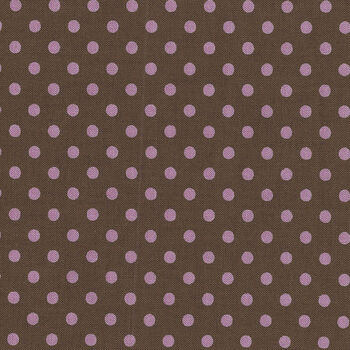 Spot 5mm by Sevenberry Japanese 88198 Col 15