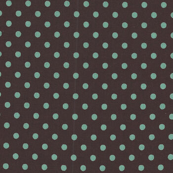 Spot 5mm by Sevenberry Japanese 88198 Col 17