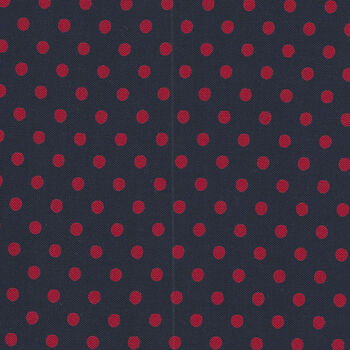Spot 5mm by Sevenberry Japanese 88198 Col 18