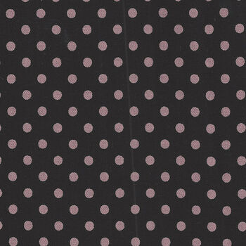 Spot 5mm by Sevenberry Japanese 88198 Col 19