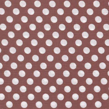 Spot On by Robert KaufmanEZC1287216 Brown