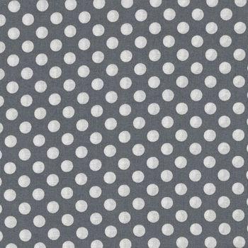 Spot On by Robert Kaufman ECZ1287212 Grey