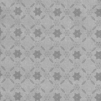 Stof Fabric Icy Winter 4593010