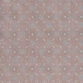 Stof Fabric Icy Winter 4593011
