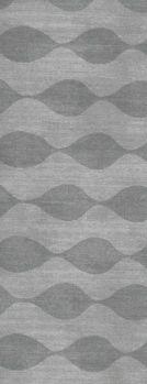 Stof Fabric Icy Winter 4593018