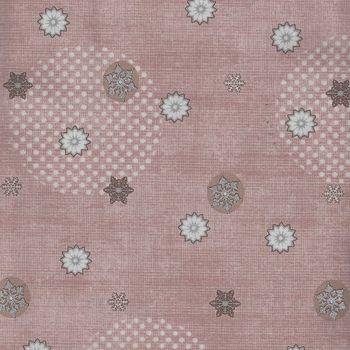 Stof Fabrics Icy Winter 4593007