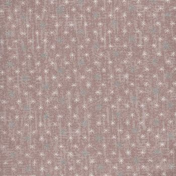 Stof Fabrics You Make Me Happy 4593015