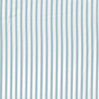 Stripe by Sevenberry Japanese 88190 Col3