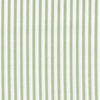 Stripe by Sevenberry Japanese 88190 Col 2