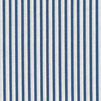 Stripe by Sevenberry Japanese 88190 Col 8