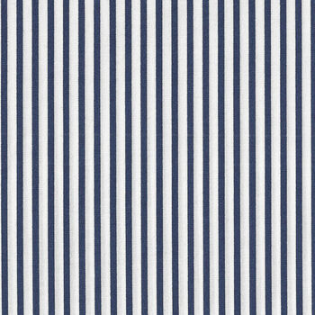 Stripe by Sevenberry Japanese 88190 Col 9