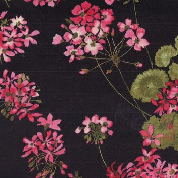 Sundance by Ann Lauer for Benartex Fabrics 4782