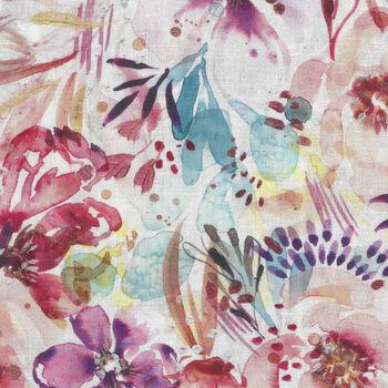 Sunshine Soul  A Create Joy Project from Moda Fabrics M8461 11 PinkWhite