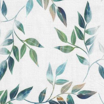 Sunshine Soul  A Create Joy Project from Moda Fabrics M8466 11 White
