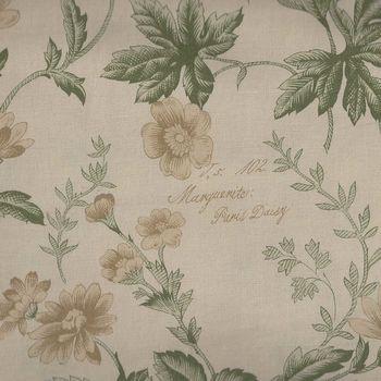 Suzuko Koseki for Yuwa Fabrics SZ826279 Colour C