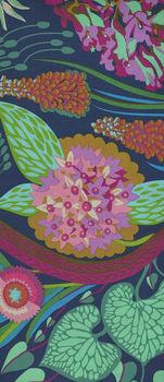 Sweet Dreams by Anna Maria Horner for Free Spirit PWAH119Glisten