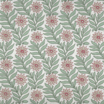 Sweet Marigold By Liberty Of London Cotton 44 04775655Y