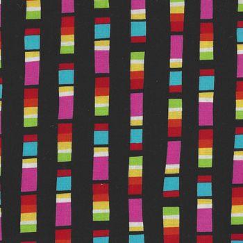 Tango by Greta Lynn for Kanvas Studios Color DashC 5153