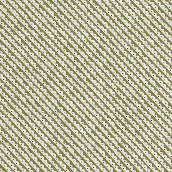 The Christmas Card by Sweetwater for Moda Fabrics M577522 GreenWhite