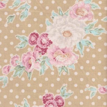 Tilda Apple Bloom Quilt Collection 480840