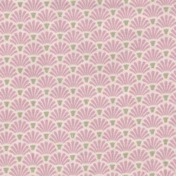 Tilda Apple Bloom Quilt Collection 480841