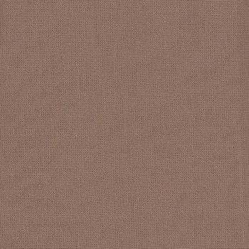 Tilda Doll Fabric Cotton 140002 Caramel