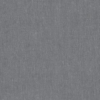 Tilda Doll Fabric Cotton 140004 Stone