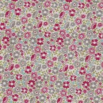 Tilda Woodland From Tone Finnanger Clara Red 100291