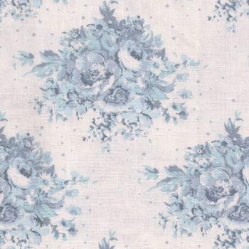 Tilda andquotNewandquot Painting Flowers Quilt Collection 480880