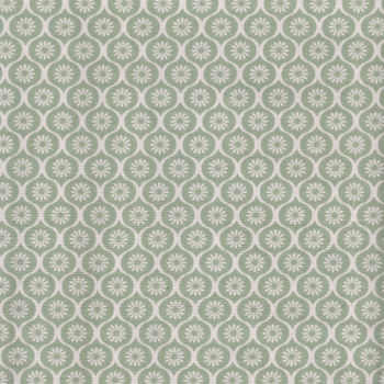 Tilda andquotNewandquot Painting Flowers Quilt Collection 480888