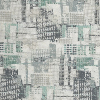 Urban Grunge from Northcott Fabrics Technology Series 22675 Color 11